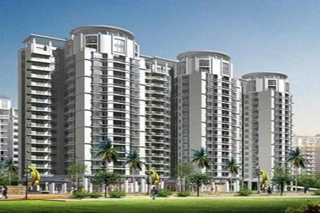 city-238-residence