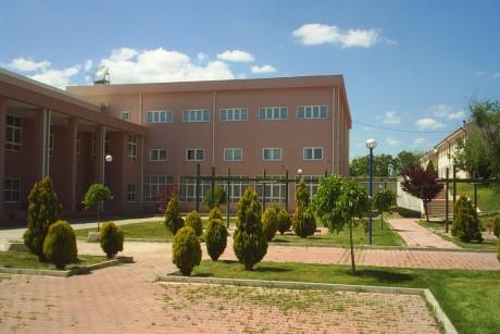 kirikkale-universitesi-muhendislik-fakultesi