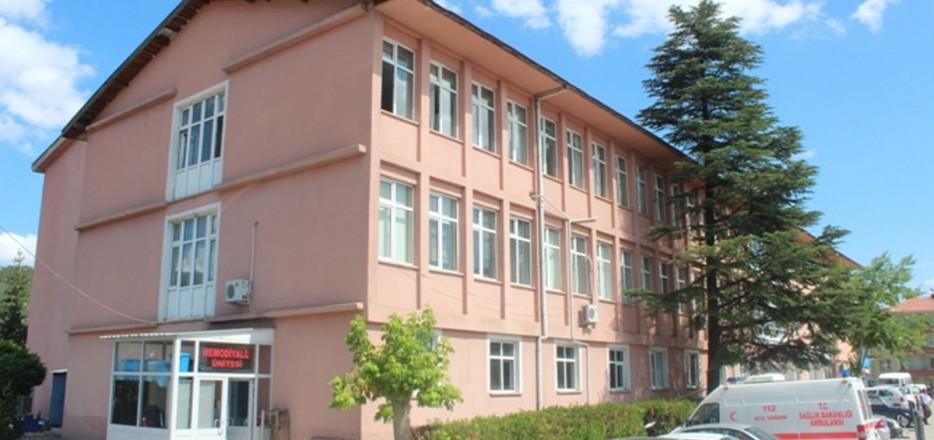kizilcahamam-devlet-hastanesi